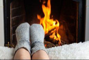 warm-krijgen-huren-nl