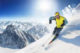 wintersport-huren