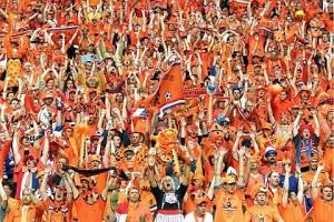WK Huren.nl