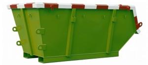 afvalcontainer blog